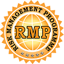 website-rmp-icon
