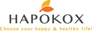 orangehapokox