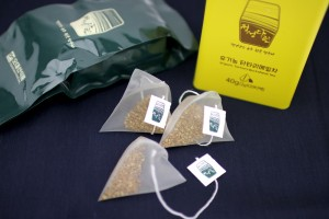 website-korean-tea-bag-shot
