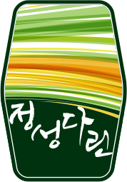logokorean
