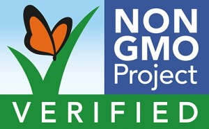 website-non-gmo-icon