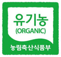 korean-organic-logo