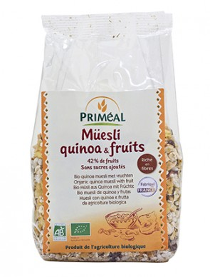 3740_muesli_quinoa_fruit