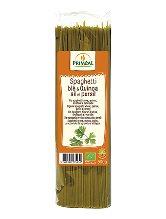 410_spaghetti_quinoa_garlic_parsley