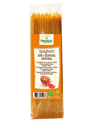 5106_spaghetti_quinoa_tomato