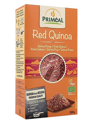 6095_Red_Quinoa