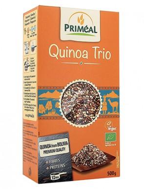 6096_Quinoa_Trio_