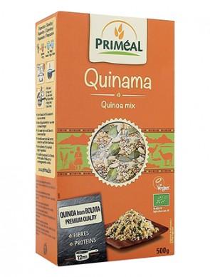 7453_Quinama