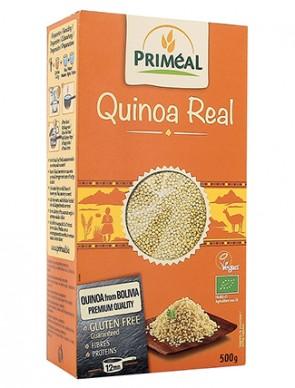 7642_Quinoa_Real