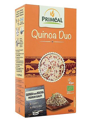 7643_Quinoa_Duo
