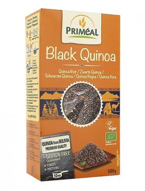 7644_Black_Quinoa