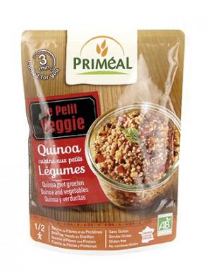7720_Doypack_quinoa_vegetables