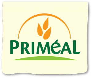 logo PRIMEAL