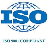 ISO 9001_160
