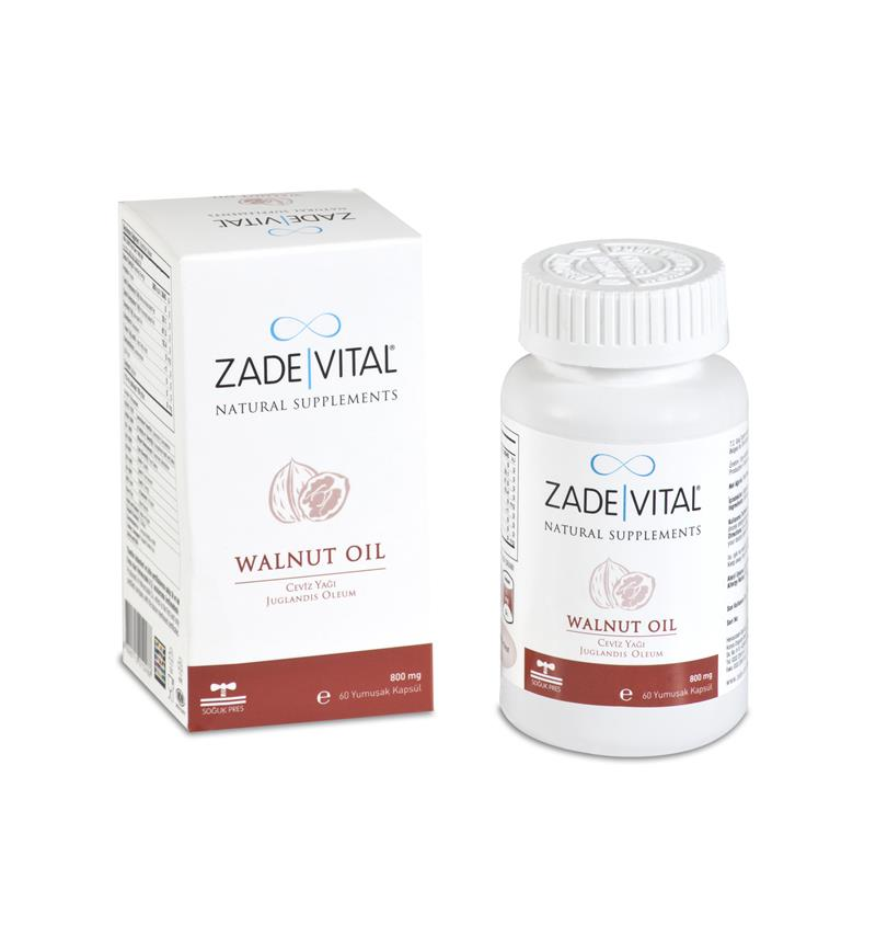 Zade Vital- Walnut Oil-HDPE and Box_800