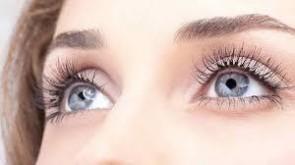 eye 8_300