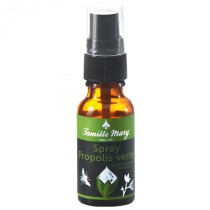 green propolis spray 2