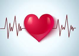 heart health 2_267