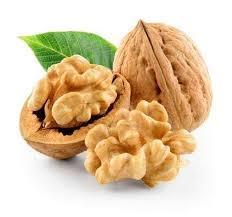 walnut_232