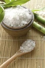 bamboo salt 3